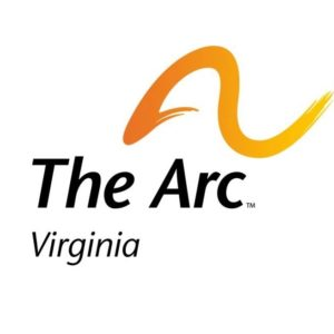 The Arc of Virginia