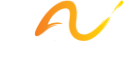 The Arc of the New River Valley Logo